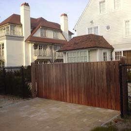 afbeelding houten-poort-standaard-039-jpg