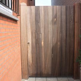 afbeelding houten-poort-standaard-040-jpg