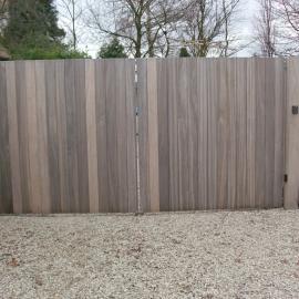afbeelding houten-poort-standaard-041-jpg