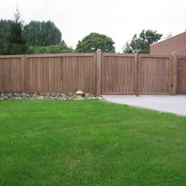 afbeelding houten-poort-standaard-042-jpg
