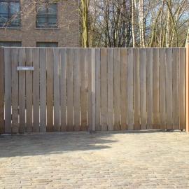 afbeelding houten-poort-standaard-043-jpg