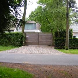 afbeelding houten-poort-standaard-044-jpg
