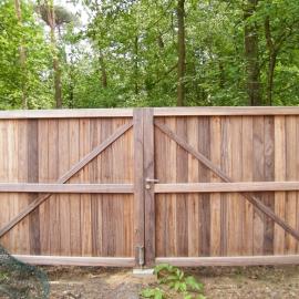 afbeelding houten-poort-standaard-045-jpg
