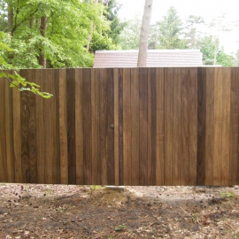 image houten-poort-standaard-046-jpg