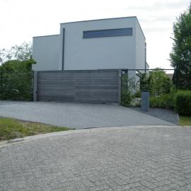 afbeelding houten-poort-standaard-047-jpg