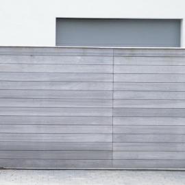 afbeelding houten-poort-standaard-048-jpg