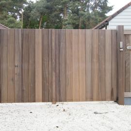 image houten-poort-standaard-049-jpg