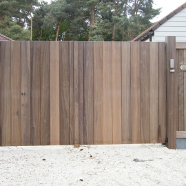 afbeelding houten-poort-standaard-049-jpg
