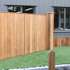 image houten-poort-standaard-050-jpg