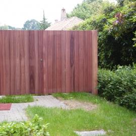 afbeelding houten-poort-standaard-051-jpg