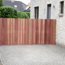 afbeelding houten-poort-standaard-052-jpg