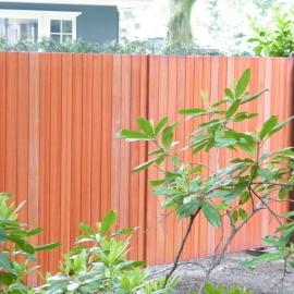 afbeelding houten-poort-standaard-053-jpg