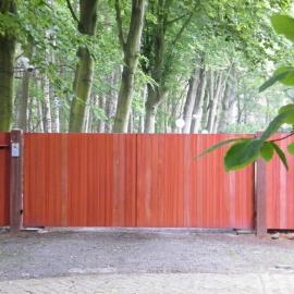 afbeelding houten-poort-standaard-054-jpg