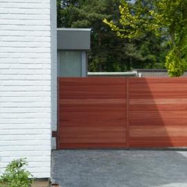 afbeelding houten-poort-standaard-055-jpg