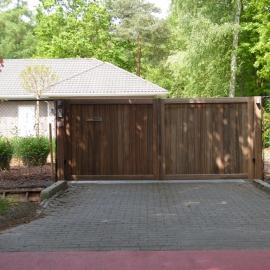 afbeelding houten-poort-standaard-057-jpg