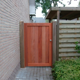 afbeelding houten-poort-standaard-058-jpg