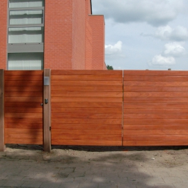 afbeelding houten-poort-standaard-059-jpg