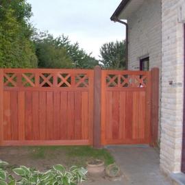 afbeelding houten-poort-standaard-060-jpg
