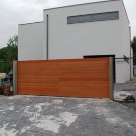 afbeelding houten-poort-standaard-061-jpg