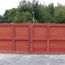 afbeelding houten-poort-standaard-062-jpg