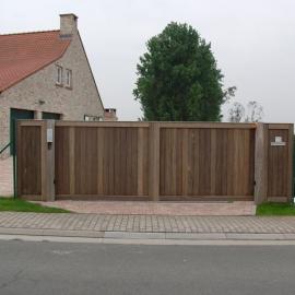 afbeelding houten-poort-standaard-063-jpg