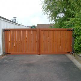 image houten-poort-standaard-064-jpg