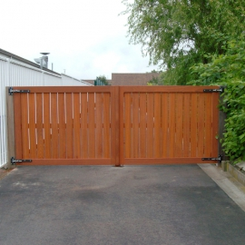 afbeelding houten-poort-standaard-064-jpg