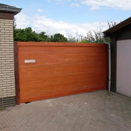 afbeelding houten-poort-standaard-065-jpg