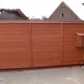 afbeelding houten-poort-standaard-066-jpg