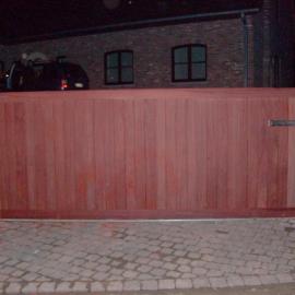image houten-poort-standaard-067-jpg