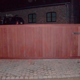 afbeelding houten-poort-standaard-067-jpg