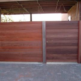 afbeelding houten-poort-standaard-068-jpg