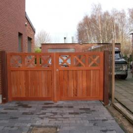 afbeelding houten-poort-standaard-069-jpg