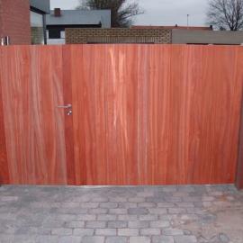 afbeelding houten-poort-standaard-070-jpg
