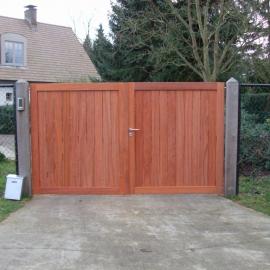 afbeelding houten-poort-standaard-071-jpg