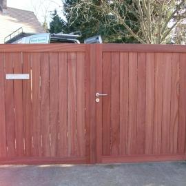 afbeelding houten-poort-standaard-072-jpg