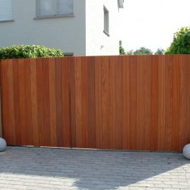 afbeelding houten-poort-standaard-073-jpg