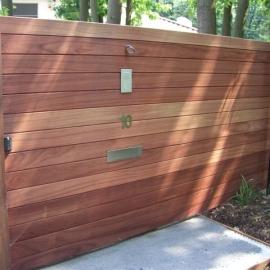 afbeelding houten-poort-standaard-074-jpg