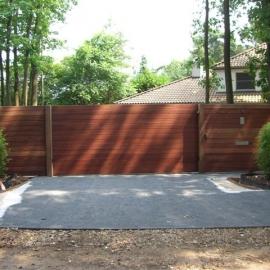 afbeelding houten-poort-standaard-075-jpg