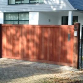 afbeelding houten-poort-standaard-076-jpg