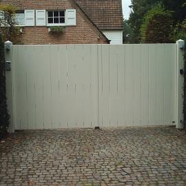 afbeelding houten-poort-standaard-077-jpg
