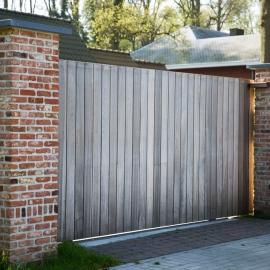 afbeelding houten-poort-standaard-078-jpg