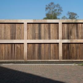afbeelding houten-poort-standaard-079-jpg