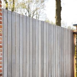 afbeelding houten-poort-standaard-080-jpg