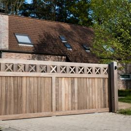 afbeelding houten-poort-standaard-081-jpg