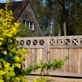 afbeelding houten-poort-standaard-082-jpg