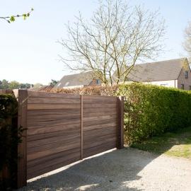image houten-poort-standaard-083-jpg