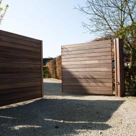 afbeelding houten-poort-standaard-084-jpg