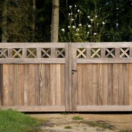 afbeelding houten-poort-standaard-085-jpg
