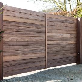 afbeelding houten-poort-standaard-086-jpg